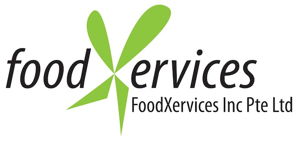 FoodXervices