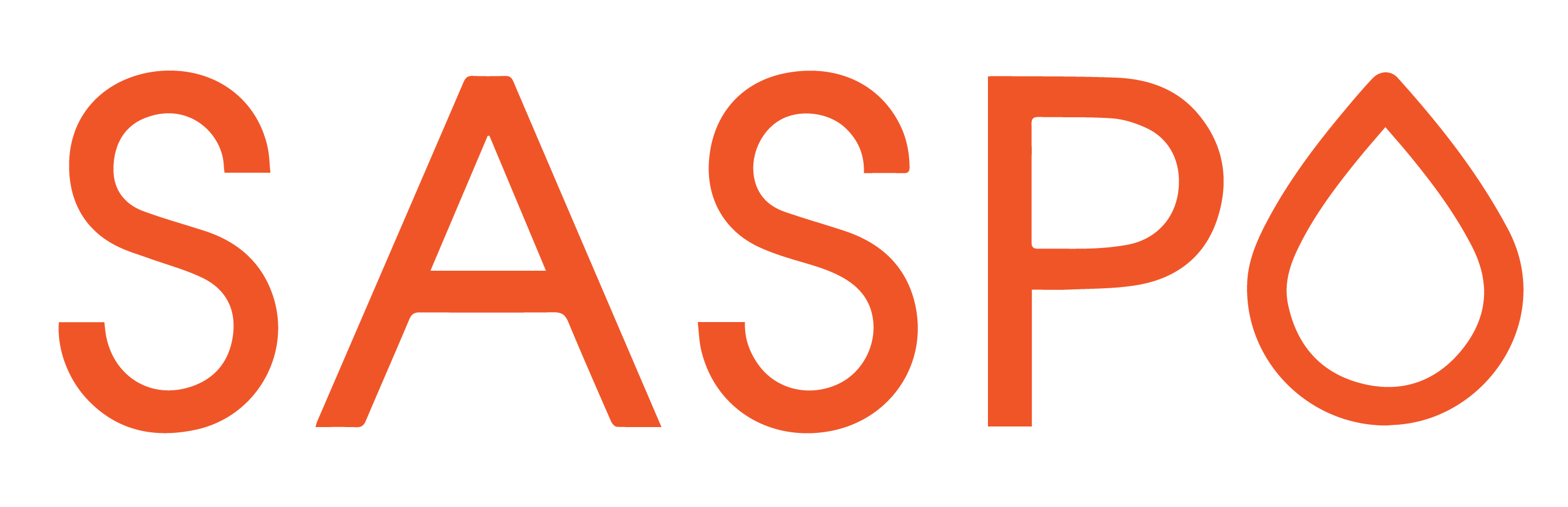 SASPO – Southeast Asia Alliance for Sustainable Palm Oil