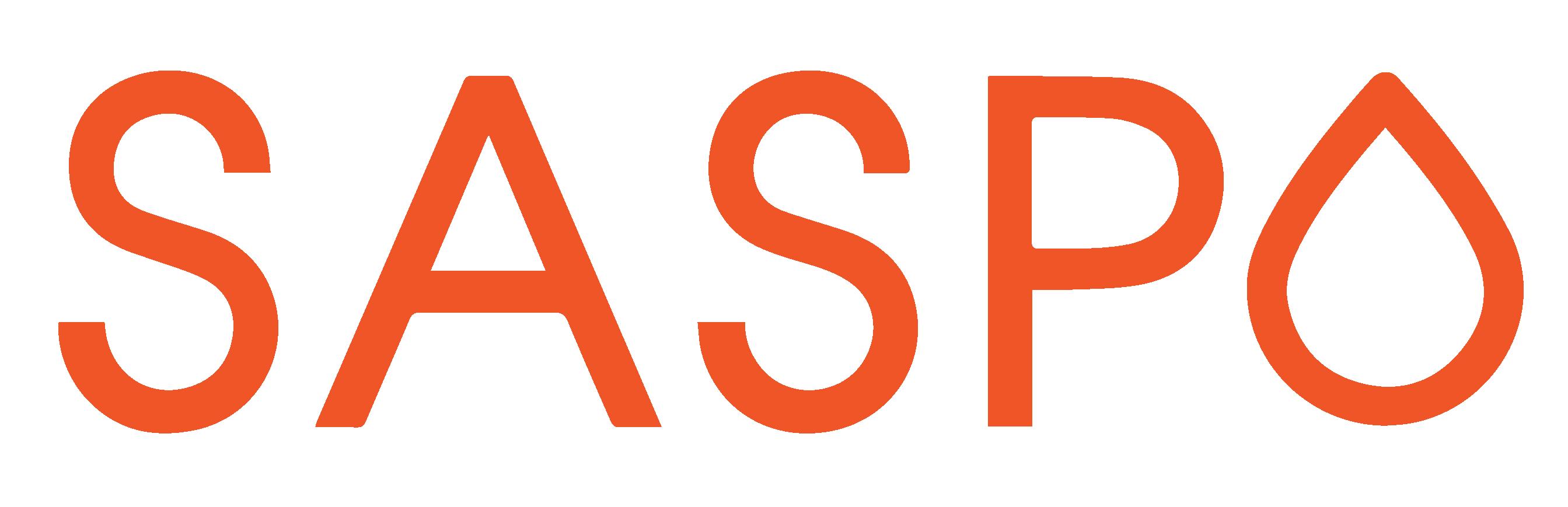 SASPO – Southeast Asia Alliance for Sustainable Palm Oil